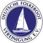 Folke KV Logo